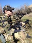 Tito_warrior-class