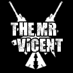 themrvicent