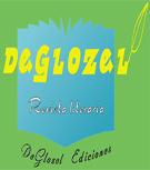 DeGlozel Revista