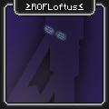 ROFLoftus