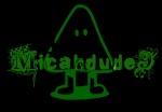 micahdude9