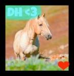 drafthorse1