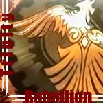 TrinityRebellion