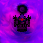 Zavyr Darkness
