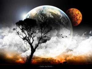 Lunar Star