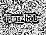jan_zhob