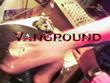 Vanground