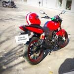 Foro motos Keeway y Benelli | Comunidad Keewayeros y Benellistas 11026-6