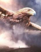 Eaglefree-México