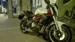 Benelli BN 302 13424-67