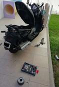 Foro motos Keeway y Benelli | Comunidad Keewayeros y Benellistas 13531-93