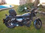 Foro motos Keeway y Benelli | Comunidad Keewayeros y Benellistas 13907-35