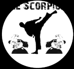 Scorptionf24