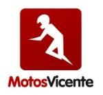 Motos Vicente