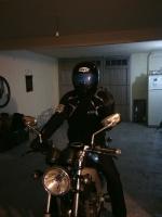 Otras Marcas de Motos 6693-72