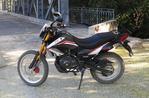 Foro motos Keeway y Benelli | Comunidad Keewayeros y Benellistas 9451-31