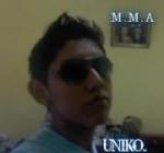 Maurisito2012
