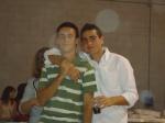 markinhos
