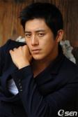 Choi Min Bum