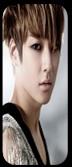 Sung Hyun Woo