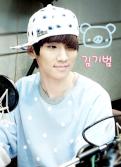 Key KIbum