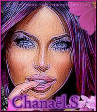 Chanaël.S