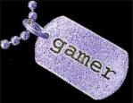 Cris_gamer-BR