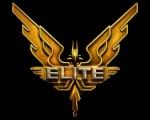 Gustavo_Elite