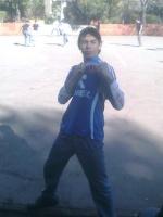 RayBeez