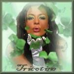 tricotine2
