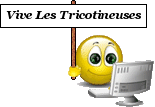 livre tricotin 2734069834