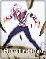 macaullin masaki