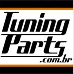 tuningparts
