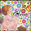 eLeNa ^_^