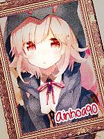 Ainhoa90