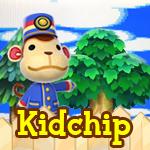 kidchip