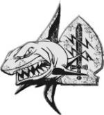 shark.hr