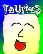 taurius