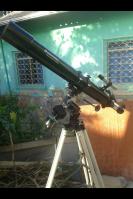 Astronomia Para Todos - Lua 1113-89