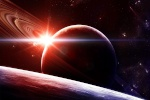 Sistema Solar 1655-52