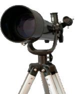 Astronomia Geral 1725-86