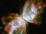 Astrofotos Sistema Solar 1775-28