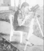 Astofotografia Geral 1837-52