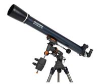 Astronomia Geral 2577-42