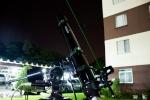 Astrofotografia CCD 372-23
