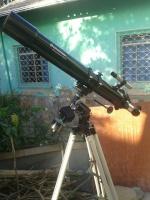 Sistema Solar 484-70