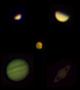 Astronomia Observacional & Prática 58-84