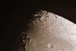 Astronomia Observacional & Prática 584-97
