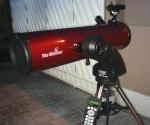 Astronomia Geral 718-67