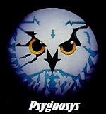 Psygnosys